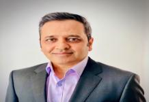 Dr Manish Kothari