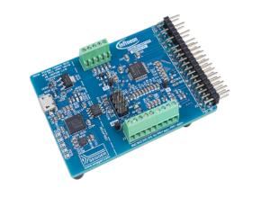 IMD110 SmartDriver series