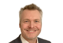 Ian Baxter, Global Head of eCommerce, Farnell & element14