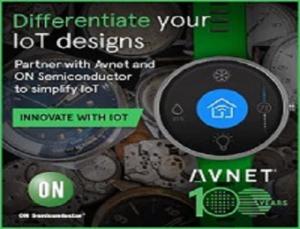IoT device OEMs