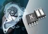 LFPAK56D half-bridge MOSFET