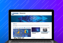 Mouser RISC-V Resource Page