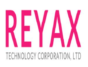 RYC1001 IoT Cloud Platform
