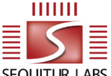 Sequitur Labs Joins ST Partner Program