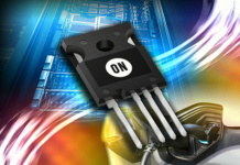 Silicon Carbide MOSFETs
