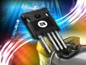 Silicon Carbide MOSFETs