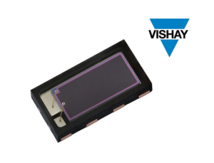 Silicon PIN Photodiode