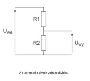 DC voltage converter
