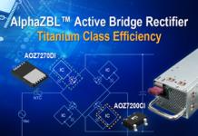 AC-DC Active Bridge Rectifier