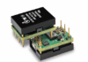 Converters for Telecoms applications