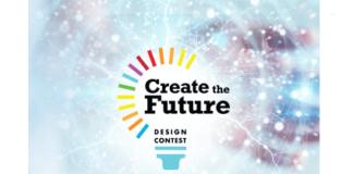 Create the Future Design Contest
