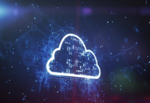Data Storage Trends
