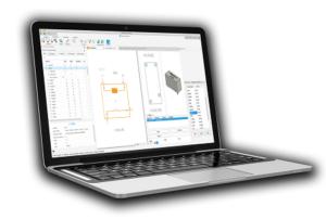 digital PCB design
