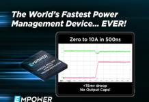 Power Management Device