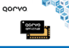 Qorvo QPF4516B Wi-Fi 6 Front End
