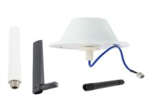 5G Wireless Antennas