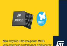 power-saving microcontrollers