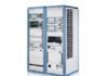 5G RRM FR2 conformance tests