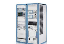 5G RRM FR2 conformance tests