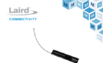 Antennas for 5G & IoT Applications