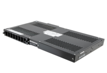 Transtector launched new DC Rack Mount Power Distribution Units