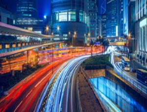 Ethernet Interoperability