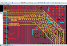 Proteus v8.12 PCB Design Software