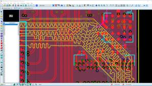 Proteus v8.12 PCB Design Software