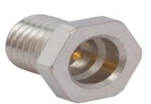 HD-EFI thread-in connectors