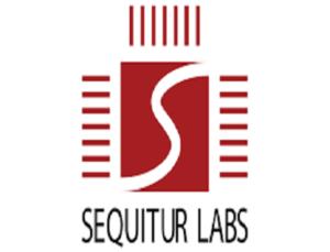 Securing AI/ML Models