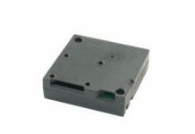 Panasonic particulate matter Laser Sensor