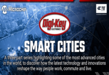 Smart Cities Video Series