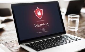 Tips to keep online information safe