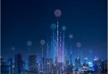 Blockchain Business Use