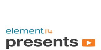 element14 presents 500th episode