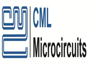 microwave RF solutions