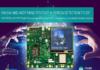 neural-network microcontroller
