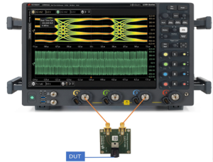 Automotive Ethernet Testing Software