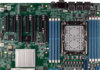 3rd Generation Intel Xeon SP Processors