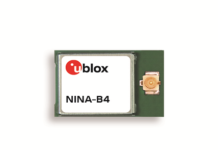 Bluetooth 5.1 module