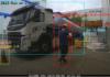 AI Vision for Monitoring