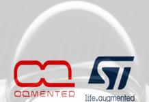Laser-Beam Scanning Solutions