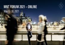Mobile Network Testing Forum