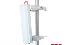 ProLine 5 GHz 2-Port Sector Antennas