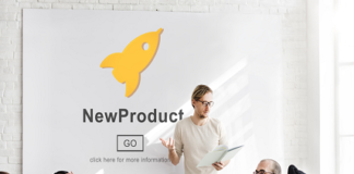 Product Design Tips for Businesses
