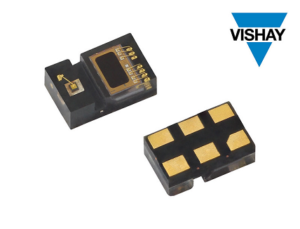Proximity Sensors for Industrial Applications