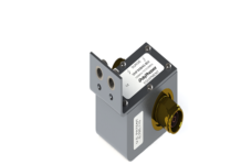RF Surge Protectors for LMR Applications