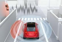 Reality AI teach cars