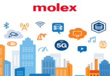 Resource Site for 5G & IoT Applications
