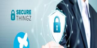 STM32 MCU Security
